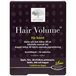 New Nordic Hair Volume Kosttillskott 90 st