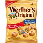 Werthers Original Sockerfri 70 g