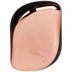 Tangle Teezer Compact Styler hårborste