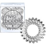 Invisibobble Original 3 st