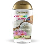 OGX Coconut Miracle Penetrating Oil 100 ml