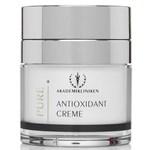 Akademikliniken Pure Antioxidant Creme 50 ml