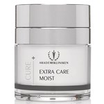 Akademikliniken Cure Extra Care Moist 50 ml
