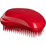 Tangle Teezer Thick & Curly hårborste