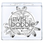 Invisibobble Nano 3 st