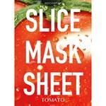 Kocostar Slice Mask Sheet Tomato 20 ml