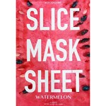 Kocostar Slice Mask Sheet Watermelon 20 ml