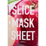 Kocostar Slice Mask Sheet Apple 20 ml