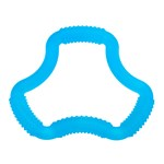 Dr Brown's A-Shaped Teether Flexees 3 mån+