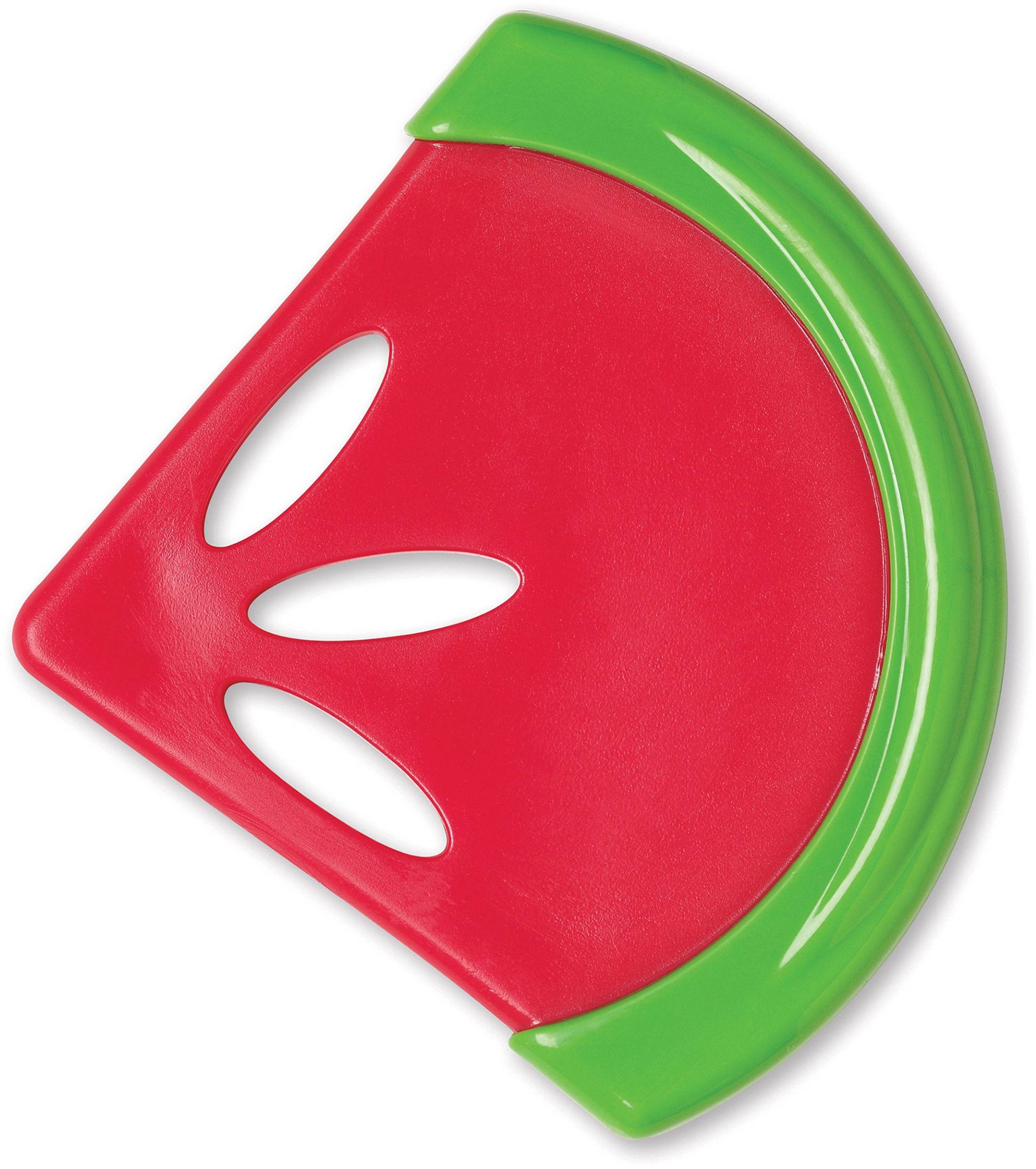Dr Brown's Soothing Teether Watermelon Coolees 3 mån+