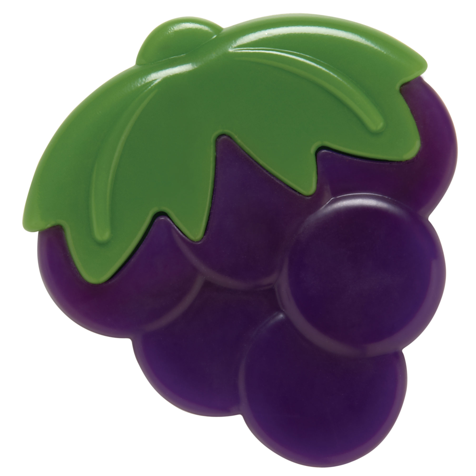 Dr Brown's Soothing Teether Grape 3 mån+