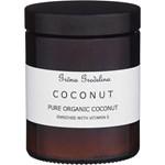 Gröna Gredelina Pure Organic Coconut 160 ml