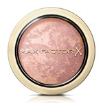 Max Factor Creme Puff Blusher 2 ml