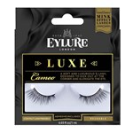 Eylure Luxe Cameo