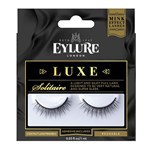 Eylure Luxe Solitair