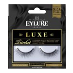 Eylure Luxe Trinket