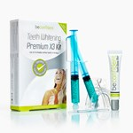 Beconfident Teeth Whitening Premium X3 Kit 26 ml