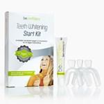 Beconfident Teeth Whitening X1 Start Kit 10 ml