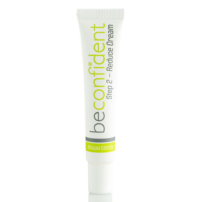 Beconfident Clear Skin Reduce 20 ml - Apotek Hjärtat a684fc36ce974