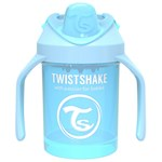 Twistshake Mini Cup 4+ mån 230 ml