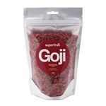 Superfruit Goji Berries 450 g