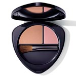 Dr. Hauschka Blush Duo 4,6 g