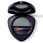 Dr. Hauschka Eyeshadow 1,3 g