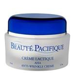 Beauté Pacifique Aha Anti-Wrinkle Creme 50 ml