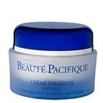 Beauté Pacifique Crème Paradoxe 50 ml