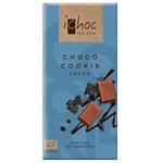 iChoc Choco Cookie 80 g