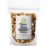 Chelsie´s Gourmet Granola 400 g