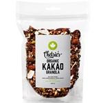 Chelsie´s Kakao Granola 400 g