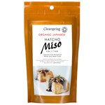 Clearspring Miso Hatcho 300 g