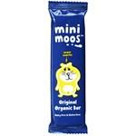 Moo Free Original 20 g