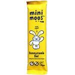 Moo Free Bunnycomb 25 g