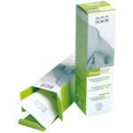 Eco Cosmetics Clean Rengöringsmjölk 2 in 1 125 ml