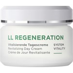 Annemarie Börlind LL Regeneration Day Cream 50 ml