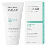 Annemarie Börlind Purifying Care Cleansing Gel 150 ml
