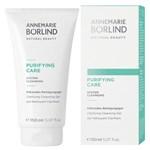Annemarie Börlind Purifying Care Cleansing Gel 150 ml