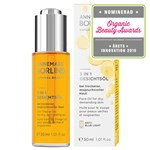 Annemarie Börlind 3 in 1 Facial Oil 30 ml