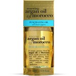 OGX Renewing Argan Oil of Morocco Extra Penetrating Oil 100 ml