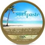 OGX Moroccan Surf Paste 118 ml