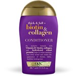 OGX Thick & Full Biotin & Collagen Conditioner 88,7 ml
