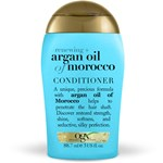 OGX Renewing Argan Oil Of Morocco Conditioner 88,7 ml