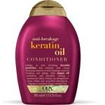 OGX Anti Breakage Keratin Oil Conditioner 385 ml