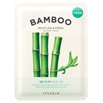 It'S SKIN The Fresh Bamboo Sheet Mask 19 g