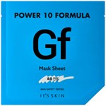 It'S SKIN Power 10 Formula GF Sheet Mask 25 ml