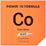 It'S SKIN Power 10 Formula CO Sheet Mask 25 ml