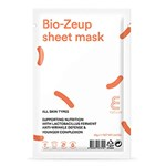 E Nature Bio-Zeup Sheet Mask 25 g