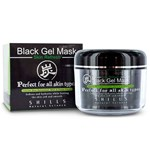 SHILLS Black Gel Mask 150 ml